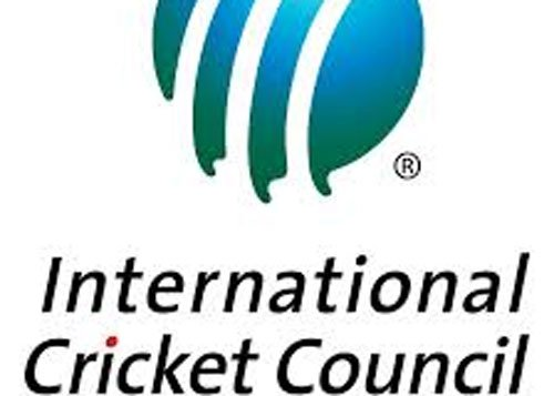 ACSU has things in total control: ICC