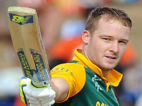 South Africa beat Zimbabwe by 62 runs