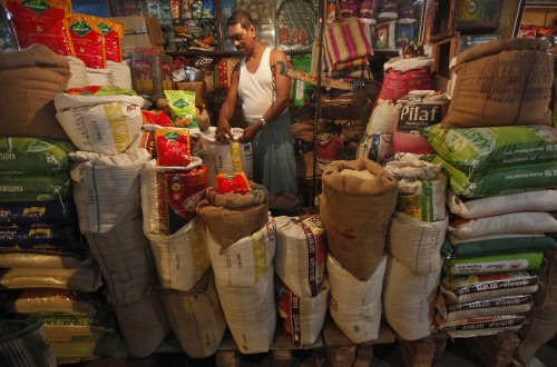 State withholds reforms in fair price shops