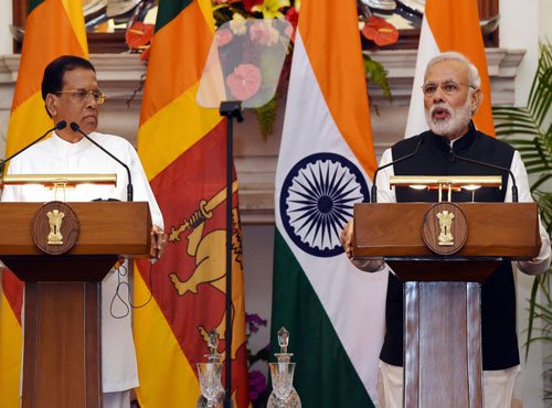 Sri Lanka recalls 50 diplomats from foreign missions