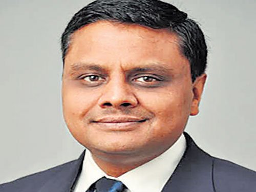 GE ready to explore turboprop market in India