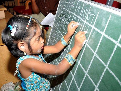 Ancestral language of Hindi originated 6,500 years ago