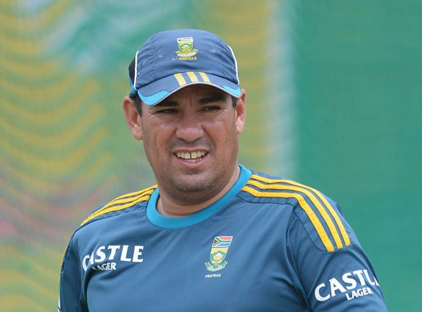 'It is not SA style to target one individual player'