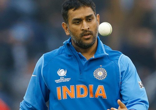 Keeping it simple helped: Dhoni