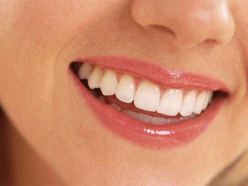 Wisdom teeth stem cells may help treat corneal scarring