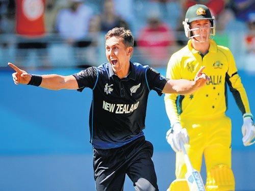 Kiwis survive Oz fightback