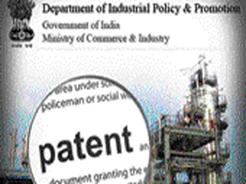 Entry of worthless patents under proposed IPR regime?