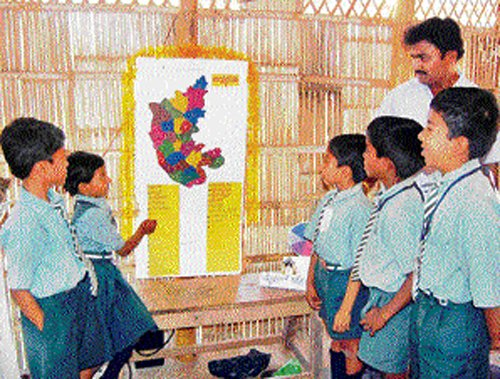 New infrastructure norms put independent  pre-schools in a spot of bother