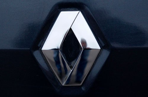 It's India first for Renault's global small car launch