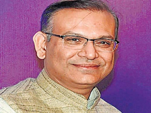 'RBI rate cut will bring down housing loan EMIs'