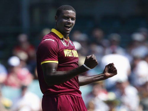 India match must-win for Windies: Holder