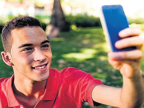 Digital media readership at a high
