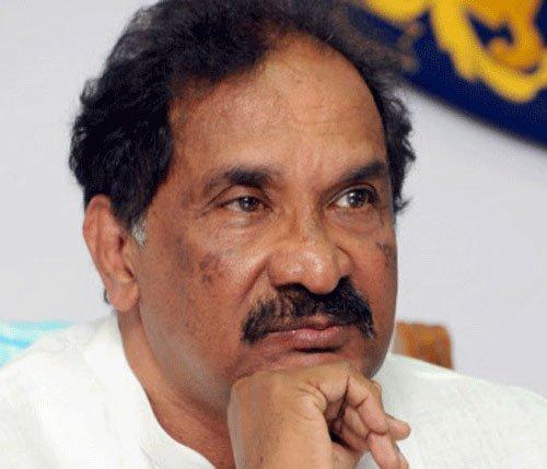 Generalised remarks  on rape hurting India's image, says George