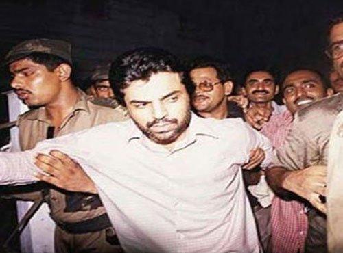 Death sentence against law, Yaqub Memon to SC