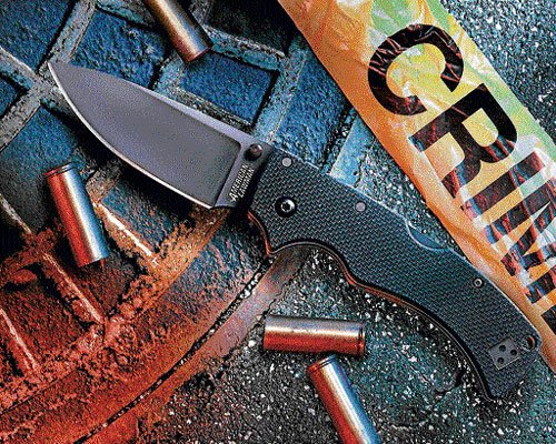 Armed men rob trader of Rs 25 lakh