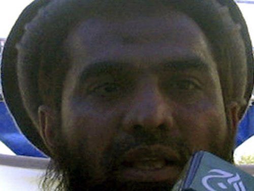 Serious in Lakhvi trial, no critical evidence on him by US:Pak