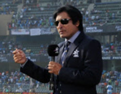 Indians should take cues from Riaz to expose Australia: Rameez
