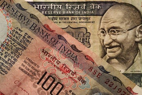 Krishnadevaraya varsity registrar caught accepting Rs one-lakh bribe