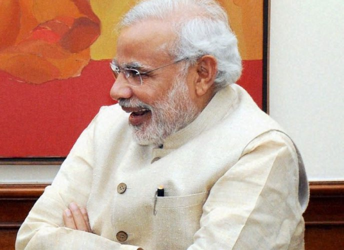 Lessons learnt from Phase I will come in handy for II, State tells PM