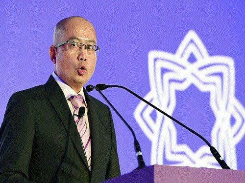 Vistara launches special fares starting at Rs 2,129