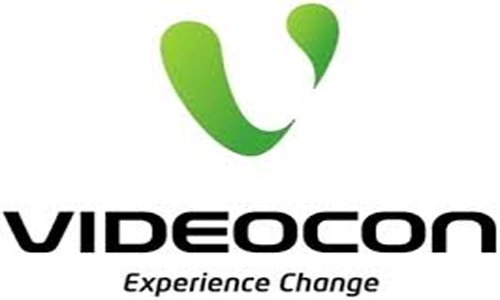 Videocon d2h to double its subscriber base in 4 years