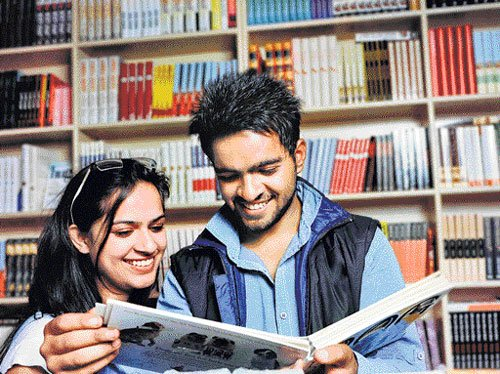 International Hindi Centre to be set up in US