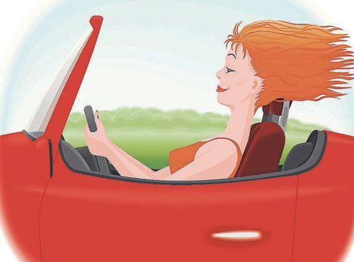 Auto sector slowdown hit deals: report