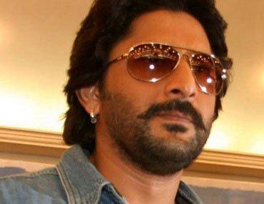 Film on gangster Babloo Shrivastava shelved