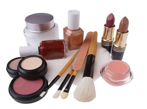 India's first halal cosmetics firm set to expand outlets