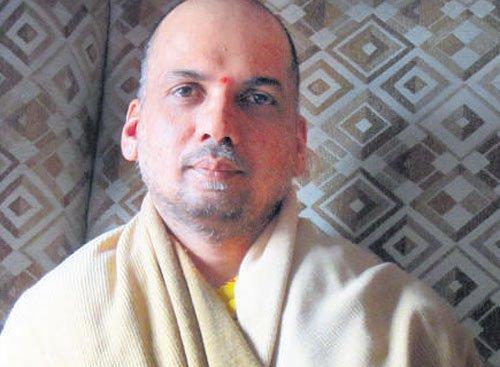Worship at Pashupatinath faltered for just 3-4 days