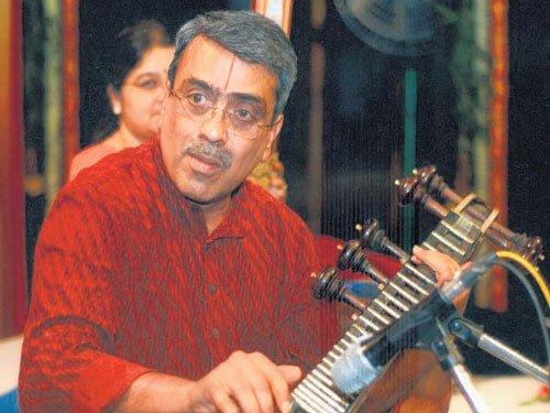 Tributes to Saragrahi