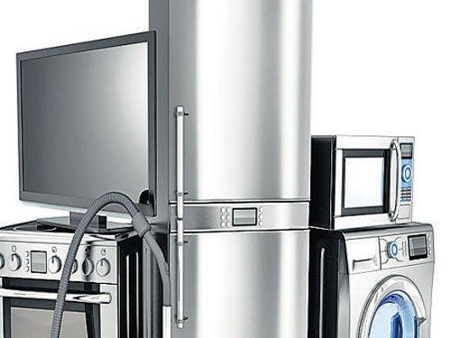 Godrej Appliances enters super premium niche