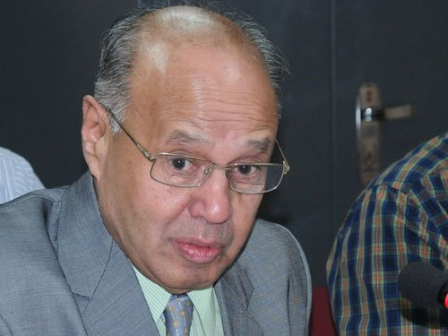48 spl reports submitted to Guv: Lokayukta