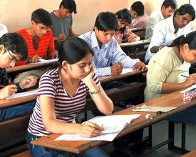 Bantwal scores over other blocks with 93.75% passes