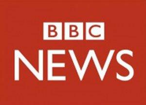 BBC editor compares extremist with Gandhi, Mandela