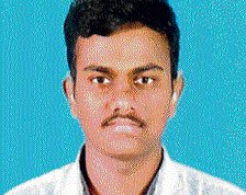 Speech and hearing impaired student excels in SSLC exam