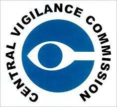 No decision on CVC, CIC heads