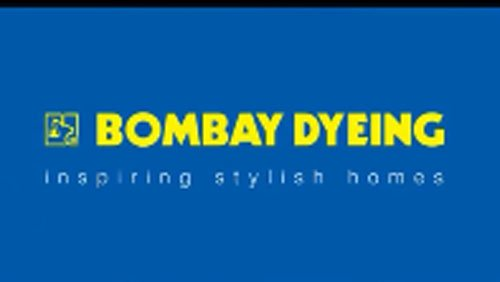 Bombay Dyeing to sell processing unit for Rs.230 crore