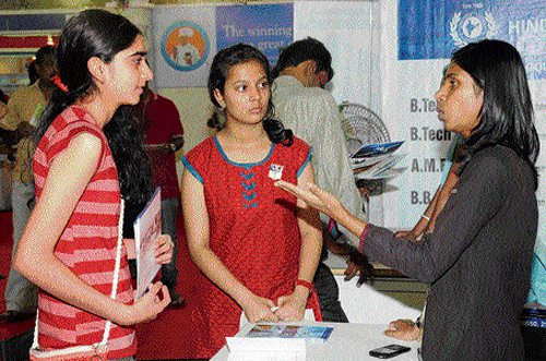 Fees of MBBS, BE seats in pvt colleges under CET to go up