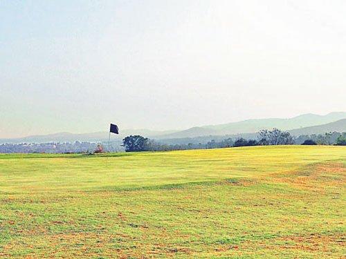 Louis Philippe Cup returns to Bengaluru