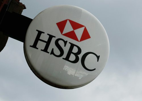 HSBCGlobal Research revises Re forecast to 66