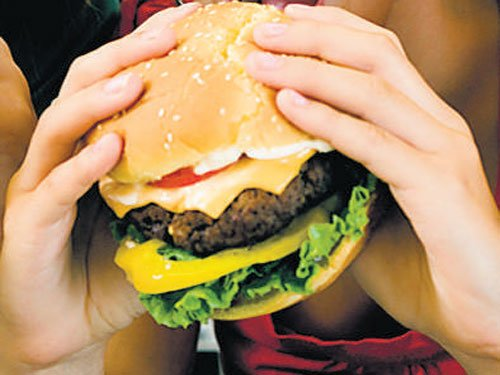 How to live longer without cutting calorie intake