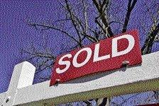 RIL in $1.07-bn shale biz sale deal