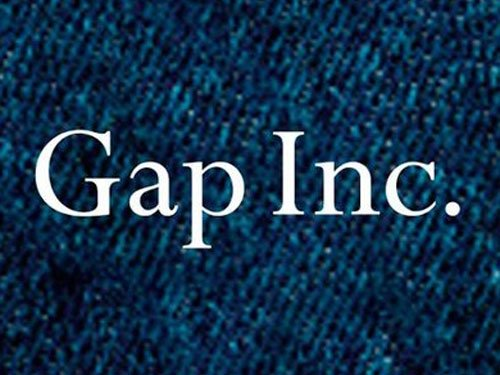 Gap Inc. to open 40 India stores in four years