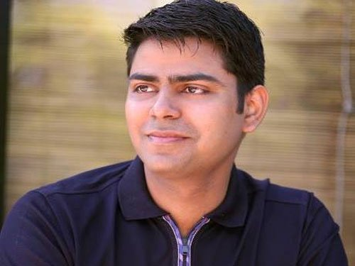 Housing.com's Rahul Yadav takes a dig at Infosys CEO Sikka