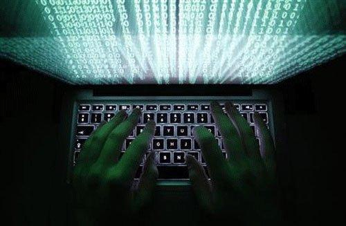US still investigating origin of cyberattack: White House