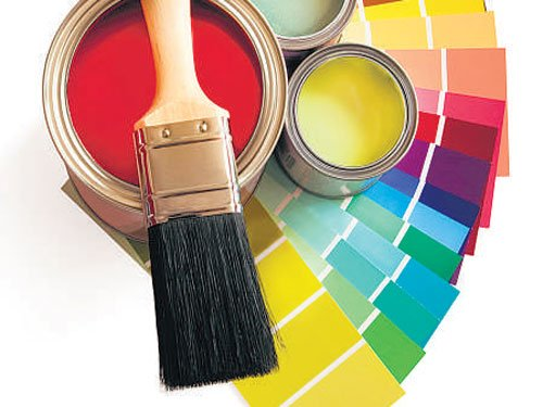 Berger Paints eyes Russia