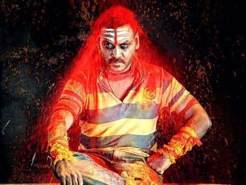 'Kanchana 2' a blockbuster, collects over Rs.100 crore
