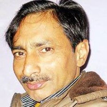 Journalist watchdog calls for probe into death of scribe in UP