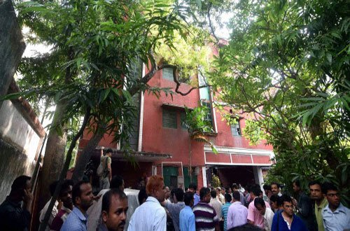 Kolkata psycho had incestuous ties with sister